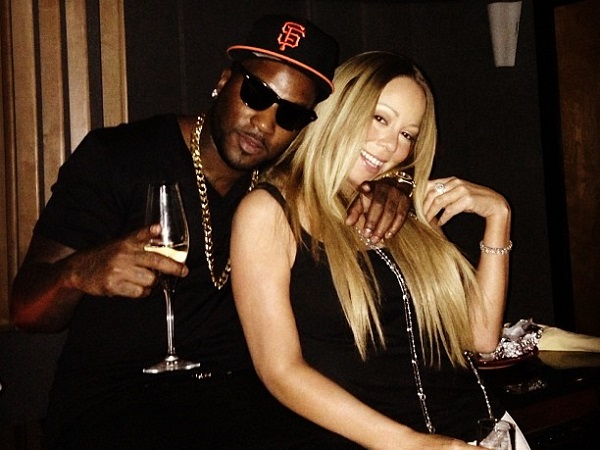young-jeezy-mariah-carey-600x450